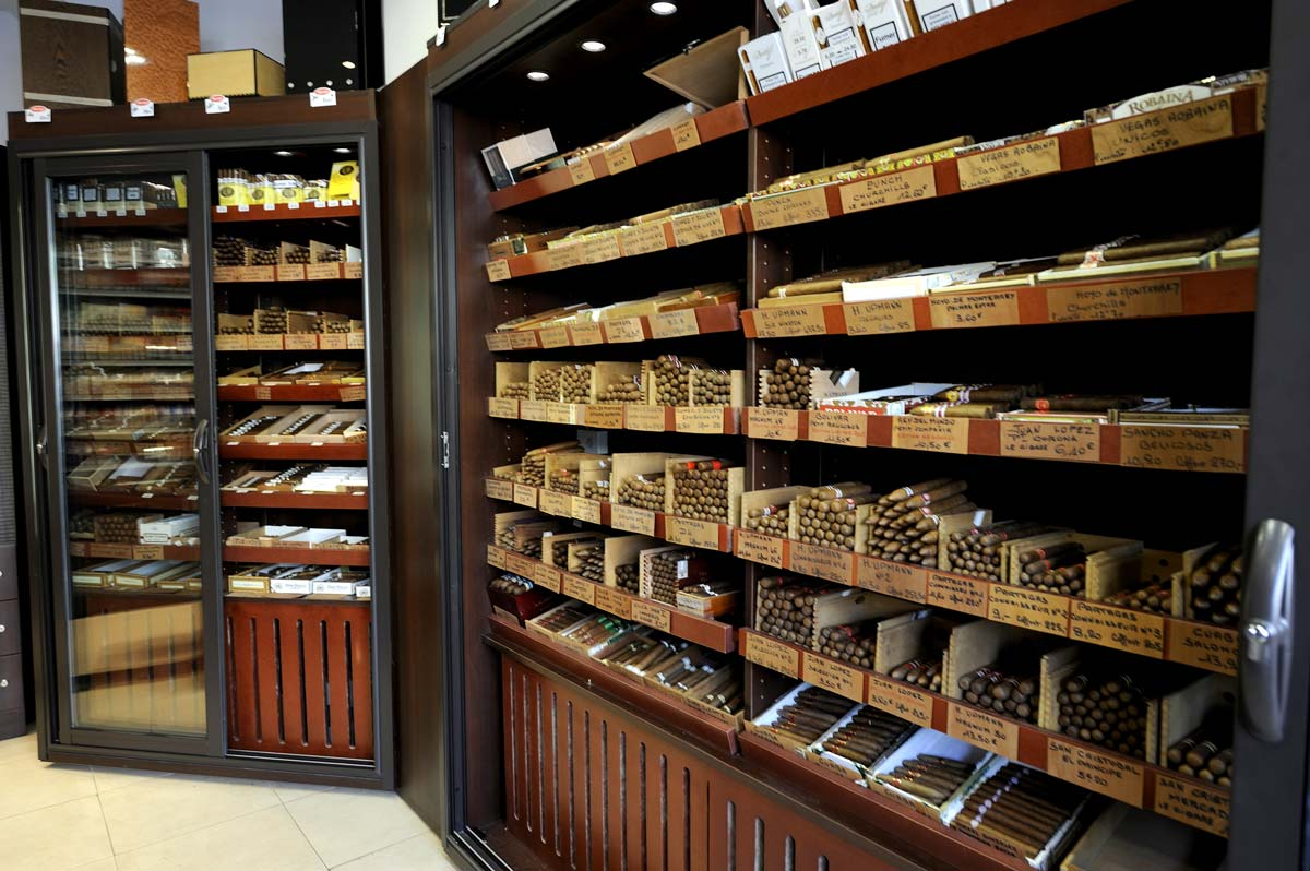 Cave-a-cigares-Neuilly-sur-seine-00