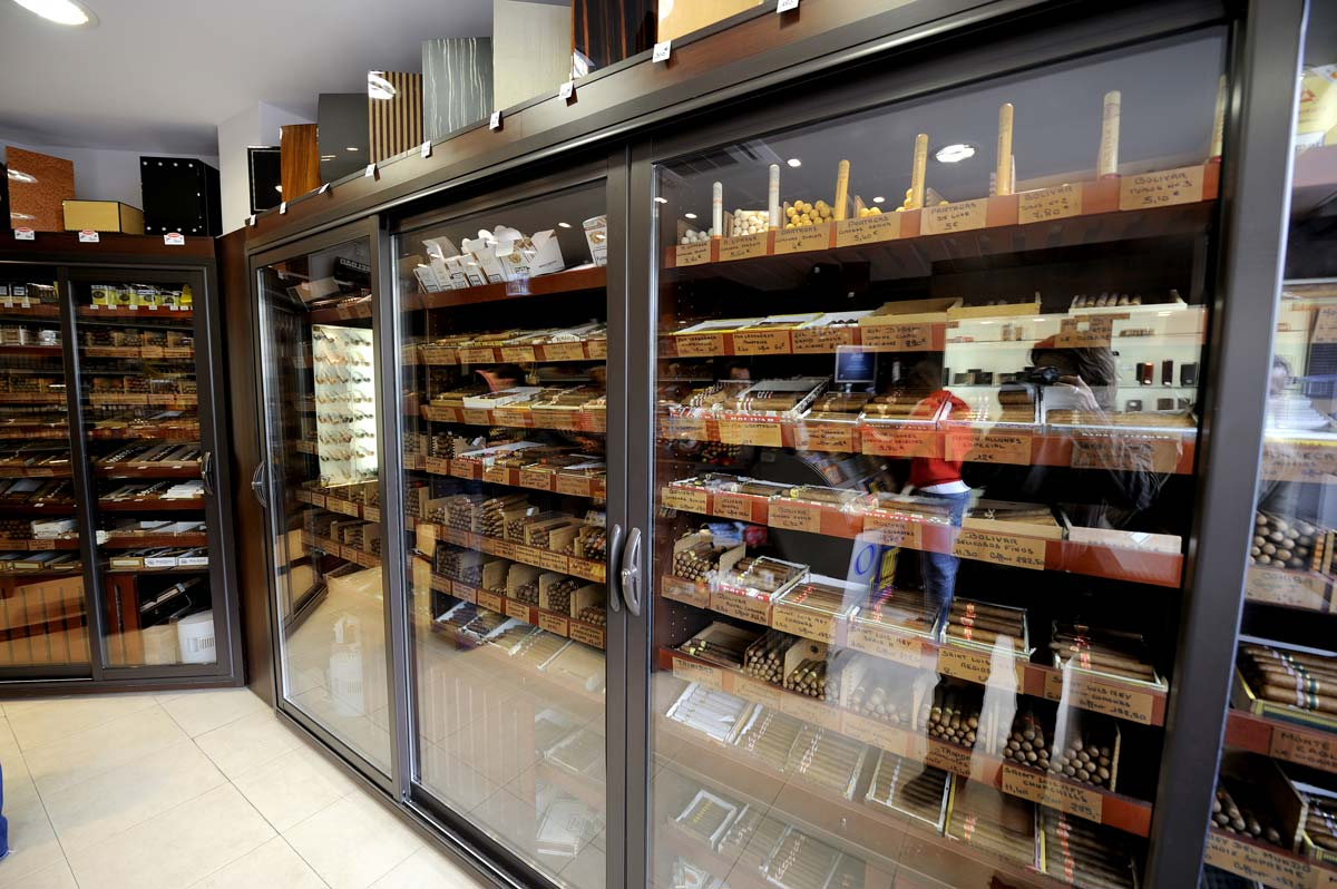 Cave-a-cigares-Neuilly-sur-seine-01