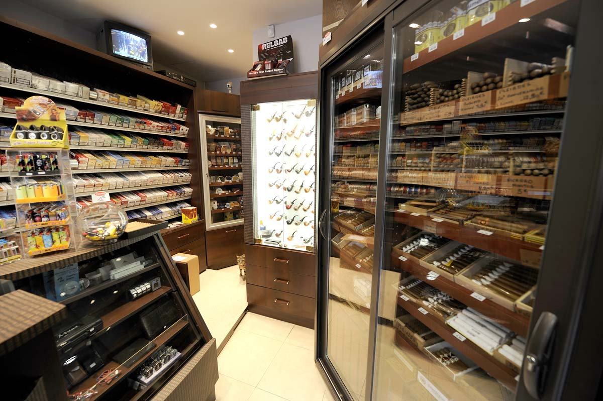 Cave-a-cigares-Neuilly-sur-seine-02