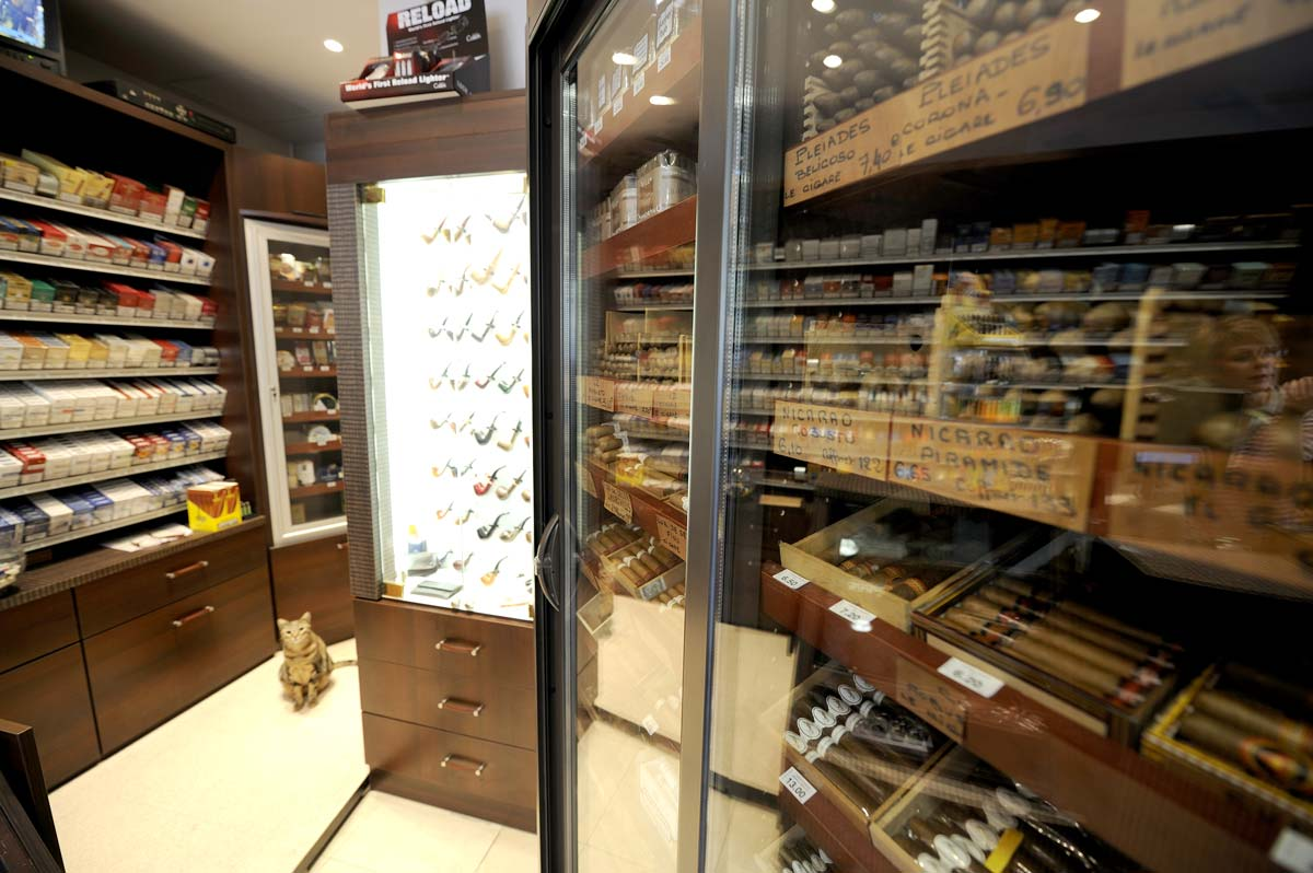 Cave-a-cigares-Neuilly-sur-seine-03