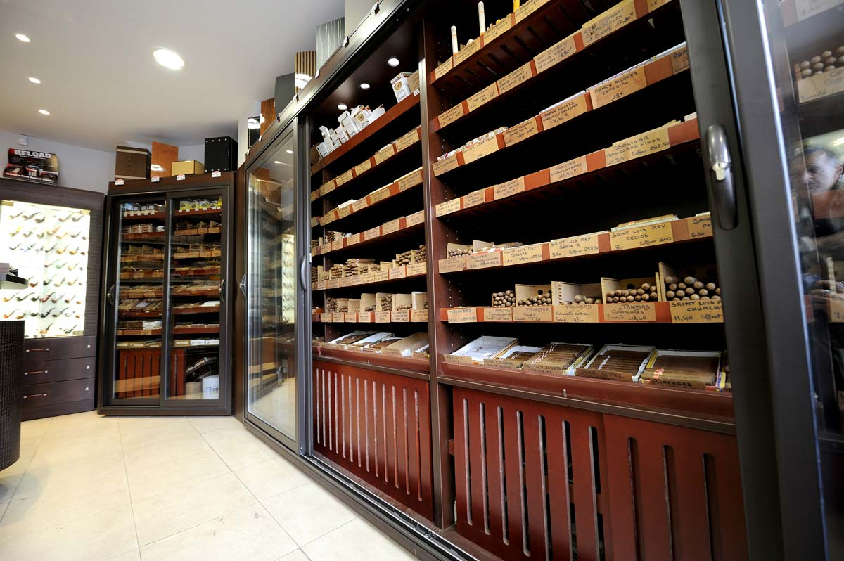 Cave-a-cigares-Neuilly-sur-seine-04