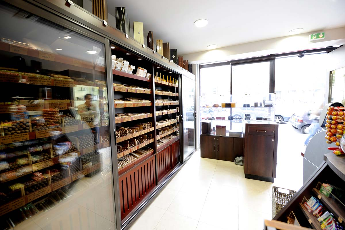 Cave-a-cigares-Neuilly-sur-seine-05
