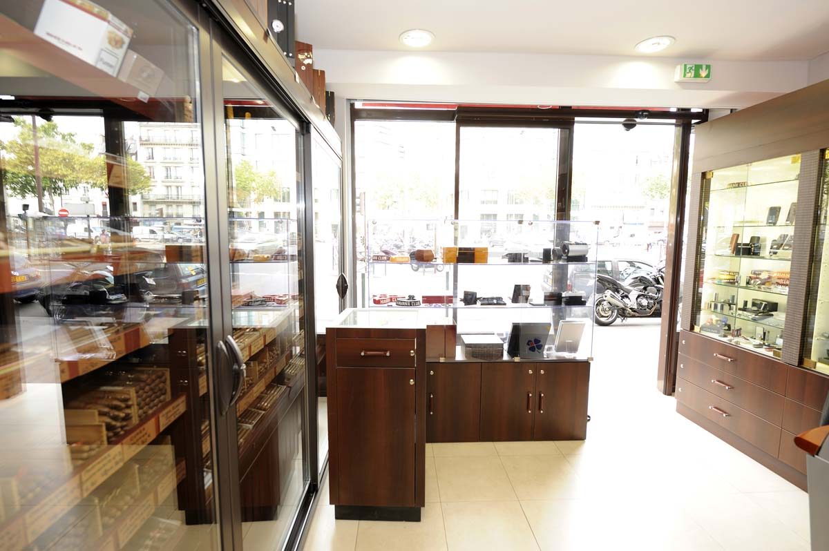 Cave-a-cigares-Neuilly-sur-seine-06
