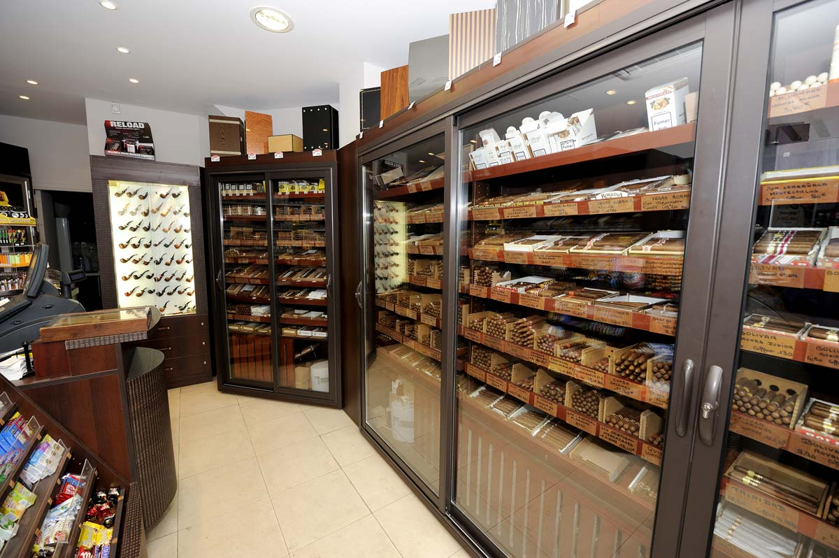 Cave-a-cigares-Neuilly-sur-seine-07