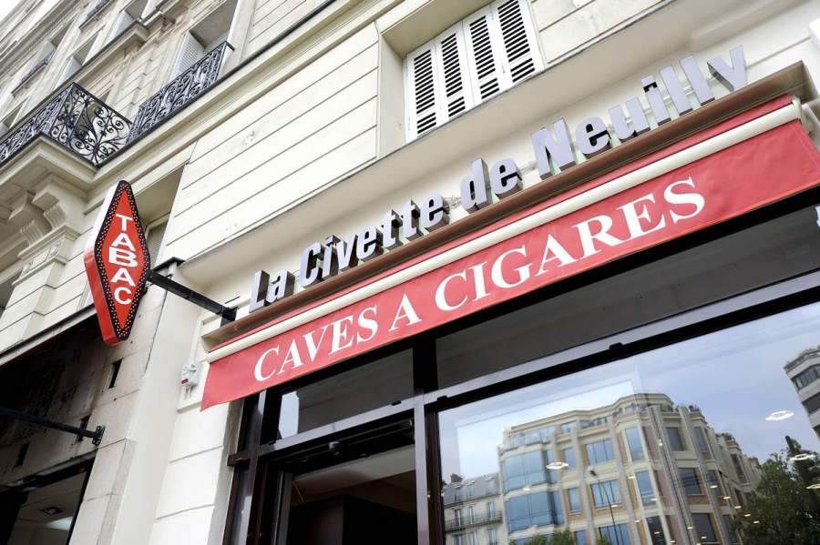 Cave-a-cigares-Neuilly-sur-seine-09