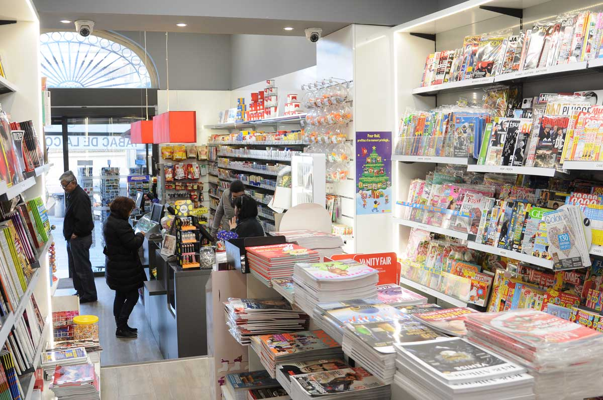 Tabac-Presse-Montpellier-01