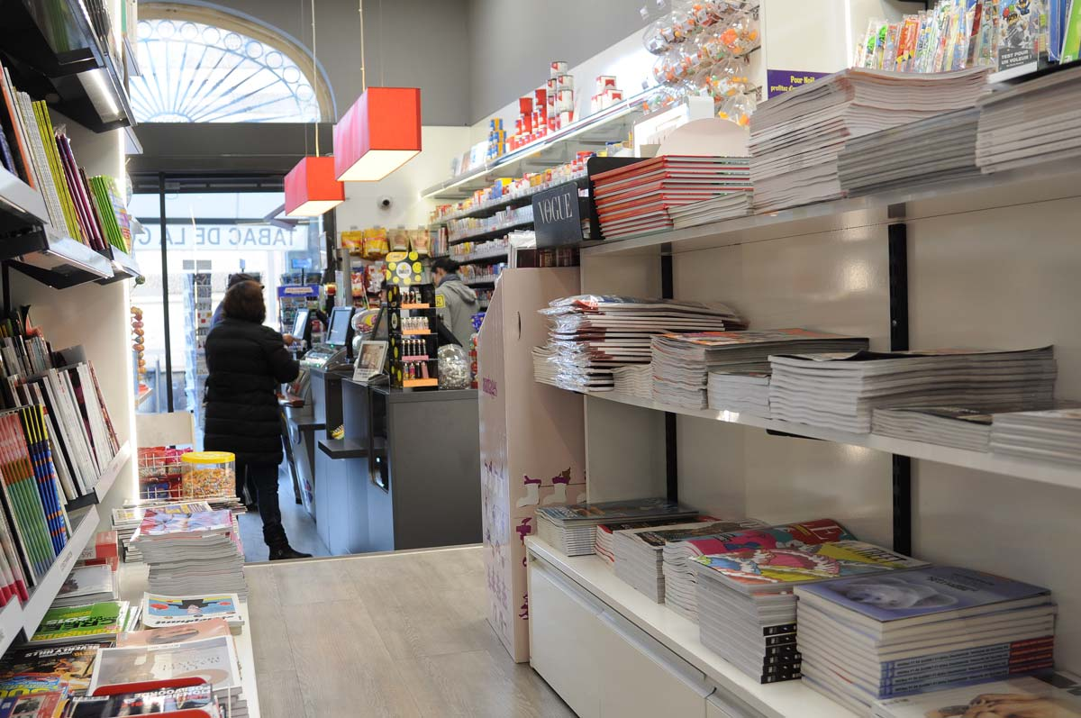 Tabac-Presse-Montpellier-02