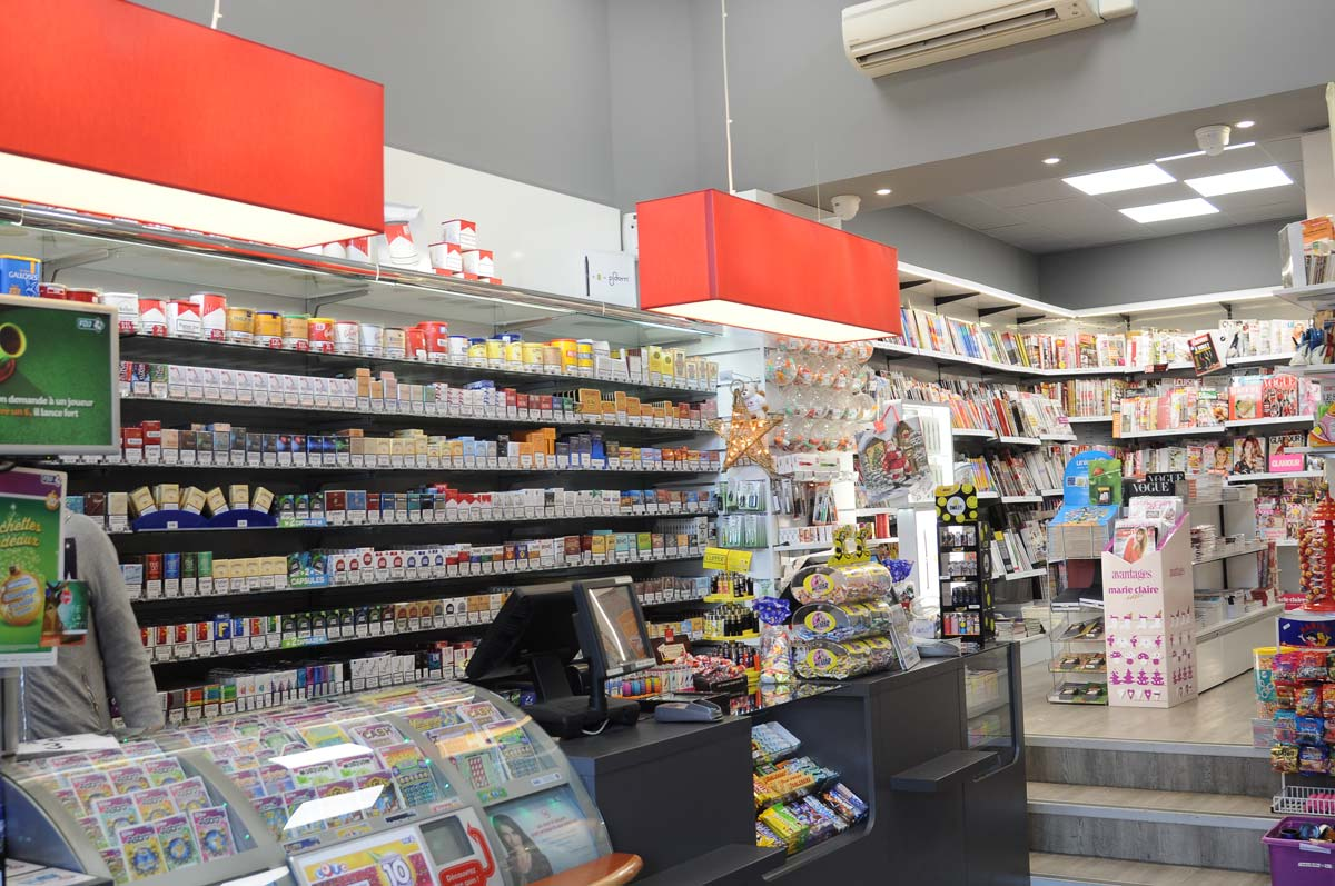 Tabac-Presse-Montpellier-03