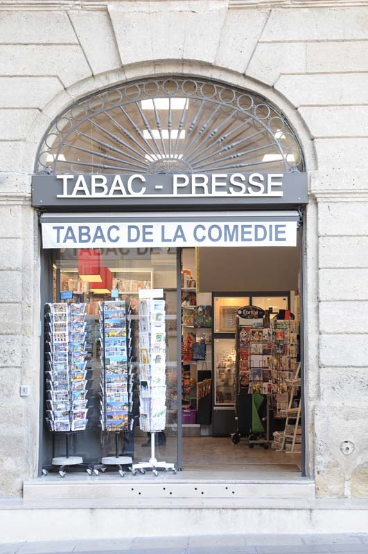 Tabac-Presse-Montpellier-04