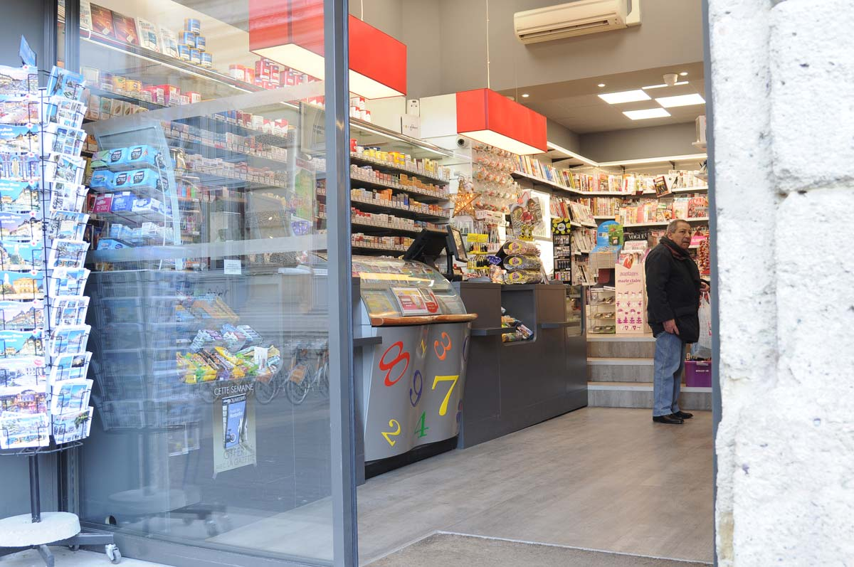 Tabac-Presse-Montpellier-05