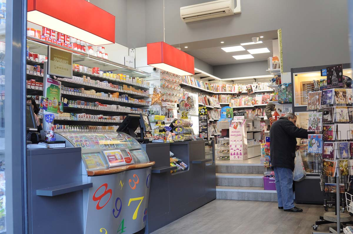 Tabac-Presse-Montpellier-06