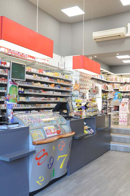Tabac-Presse-Montpellier-07