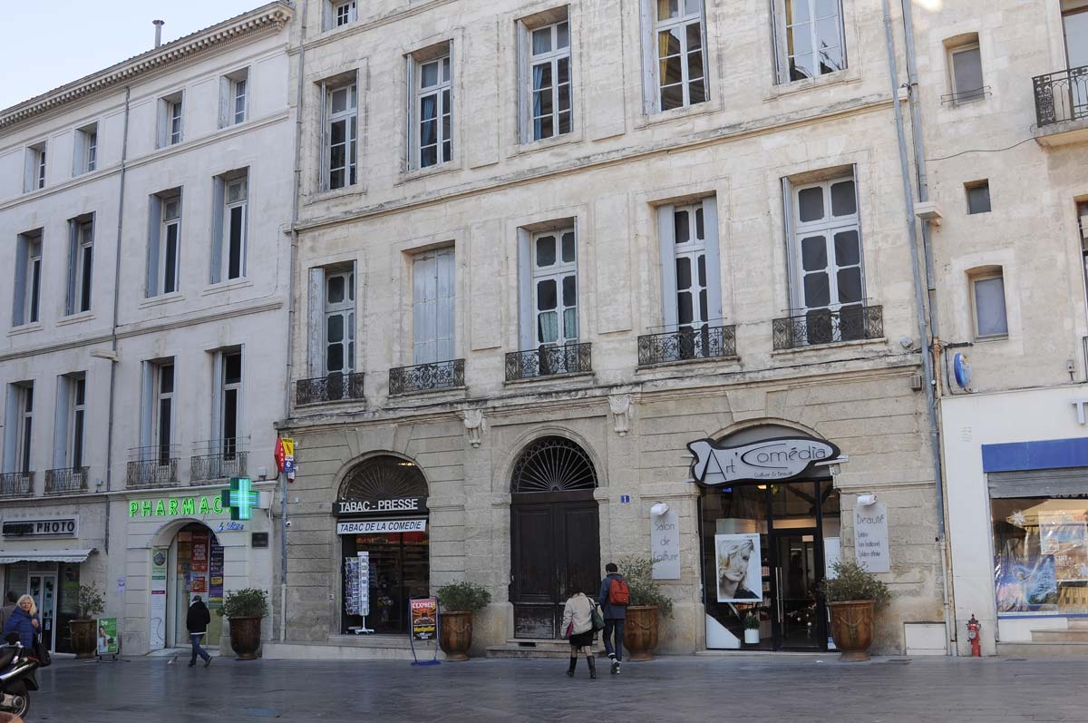 Tabac-Presse-Montpellier-09